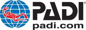 PADI sur padi.com